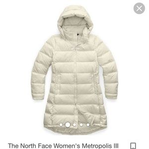North face jacket north face women's jacket north